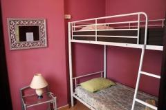 hostel_01