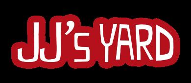 JJs Yard