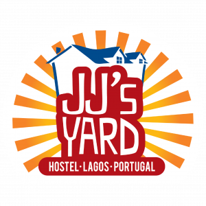 JJ's Yard Hostel
